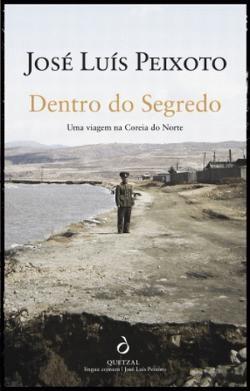 Livros portugueses para ler no verão 5