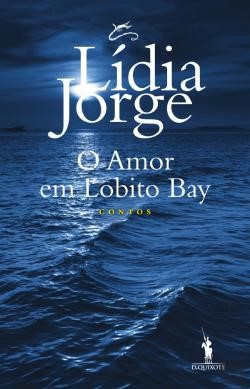 Livros portugueses para ler no verão 3