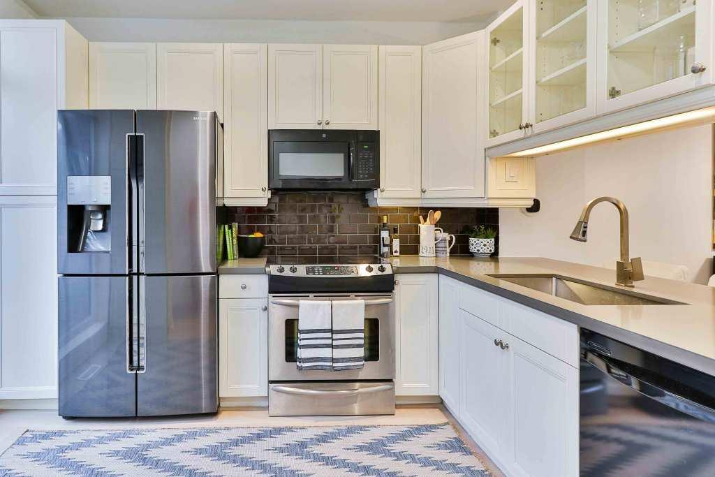 À procura de um frigorífico? 11 dicas para fazeres o melhor negócio no OLX title