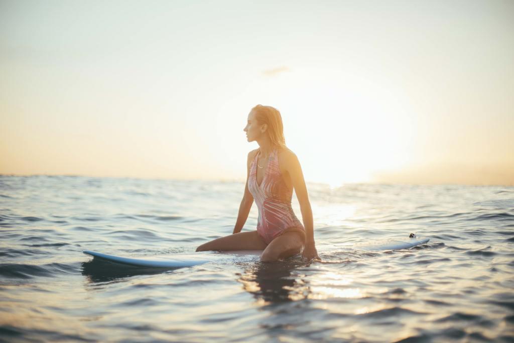 No OLX encontras a prancha de surf perfeita para ti title