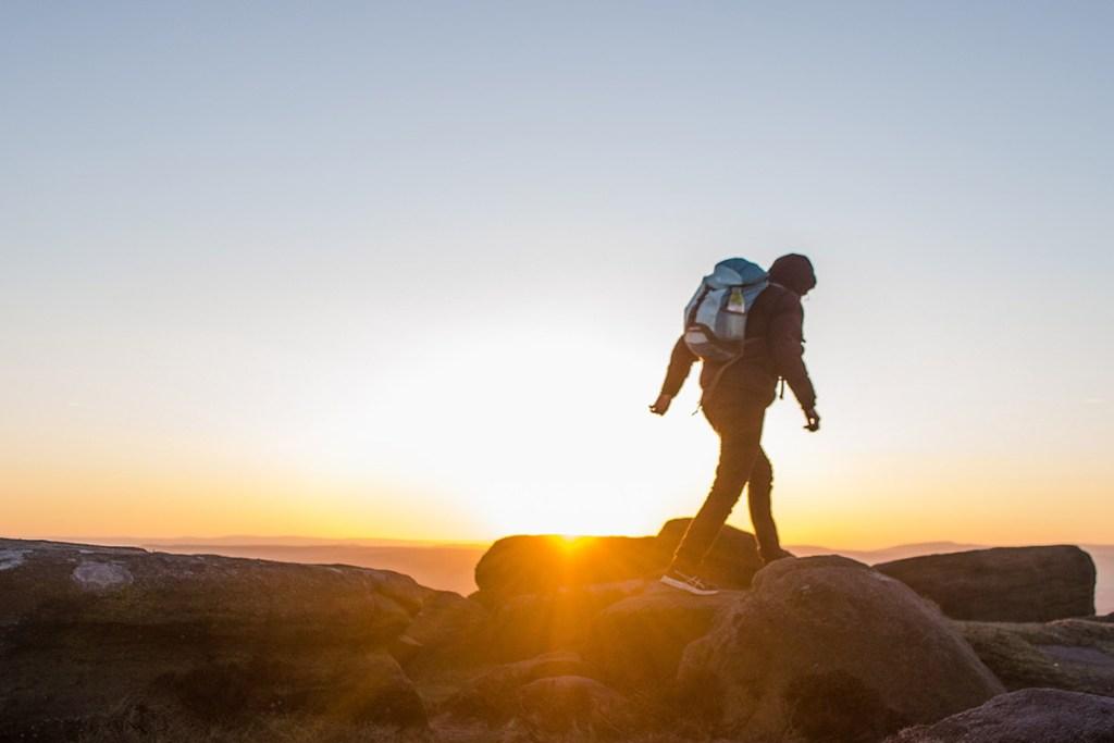 Trekking em Portugal: 5 trilhos incríveis para percorreres o país de uma ponta à outra title