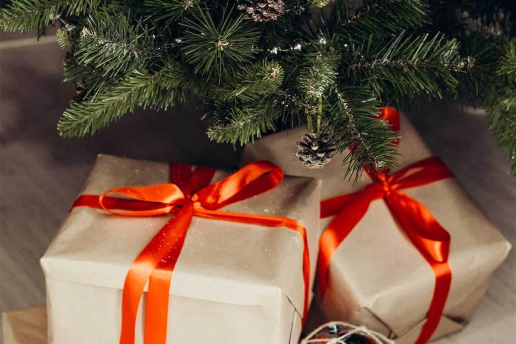 7 sugestões de prendas sustentáveis para o Natal title
