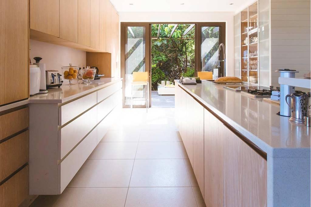 Comprar casa: o guia para a tua primeira habitação title