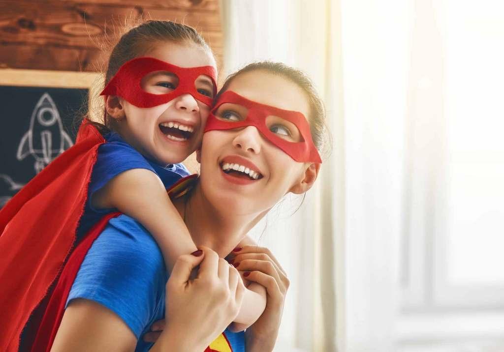 Carnaval 2021: ideias para comemorar em casa title