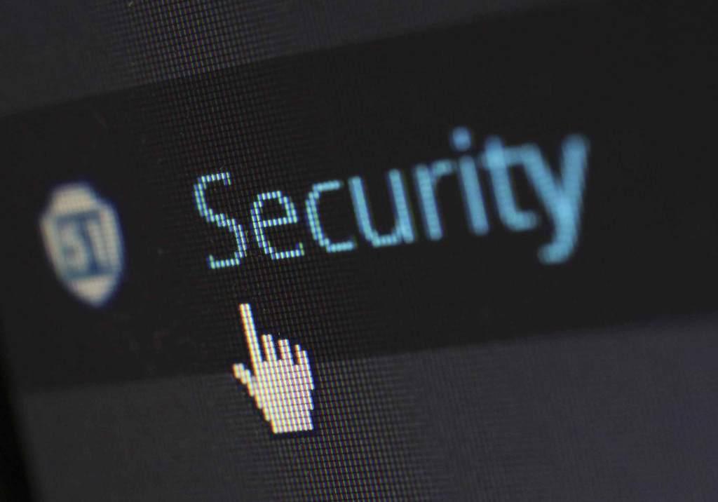 Phishing: o que é e como prevenir o roubo de identidade title