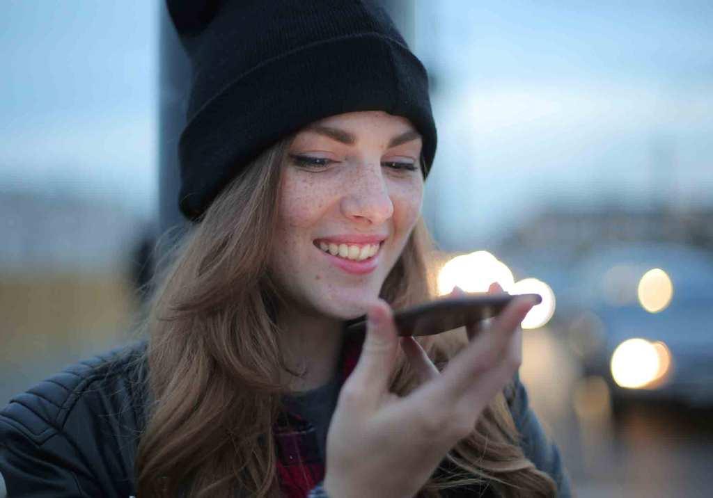 Telemóveis 5G que já estão à venda title