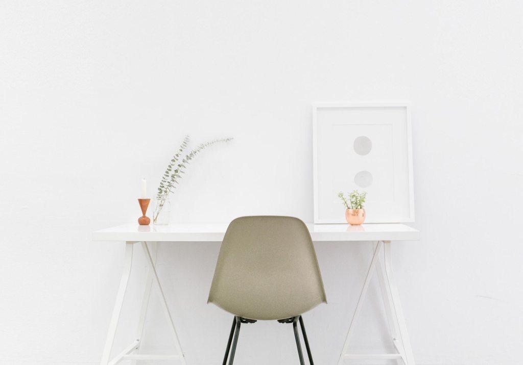 7 truques para adotares um estilo de vida minimalista title