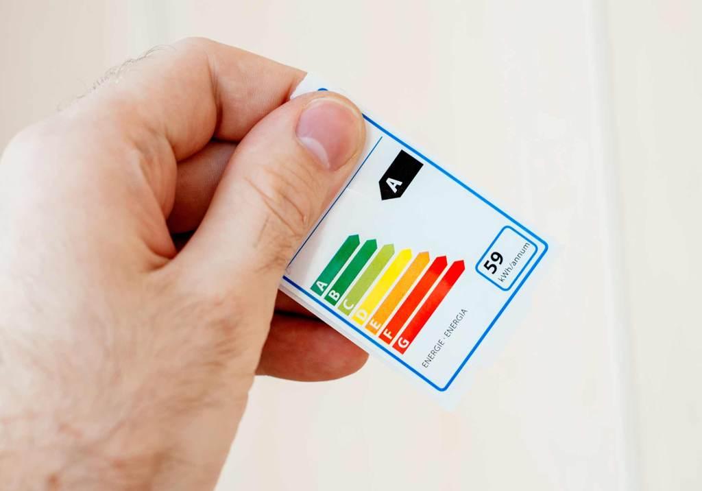 Tudo o que precisas de saber sobre a nova etiqueta energética title