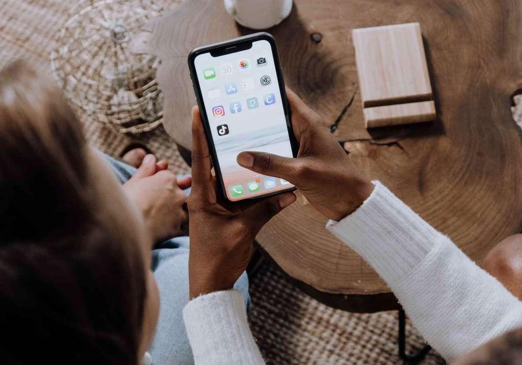 Os smartphones recondicionados valem a pena? title