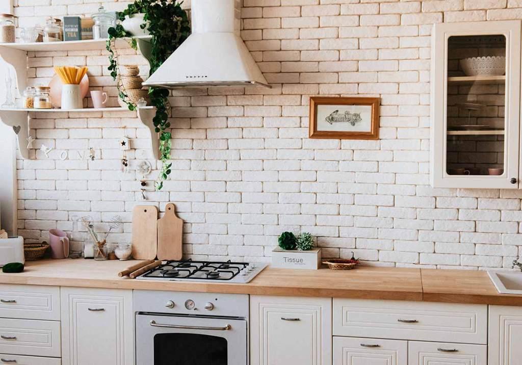 Como organizar a cozinha: 10 dicas imperdíveis title