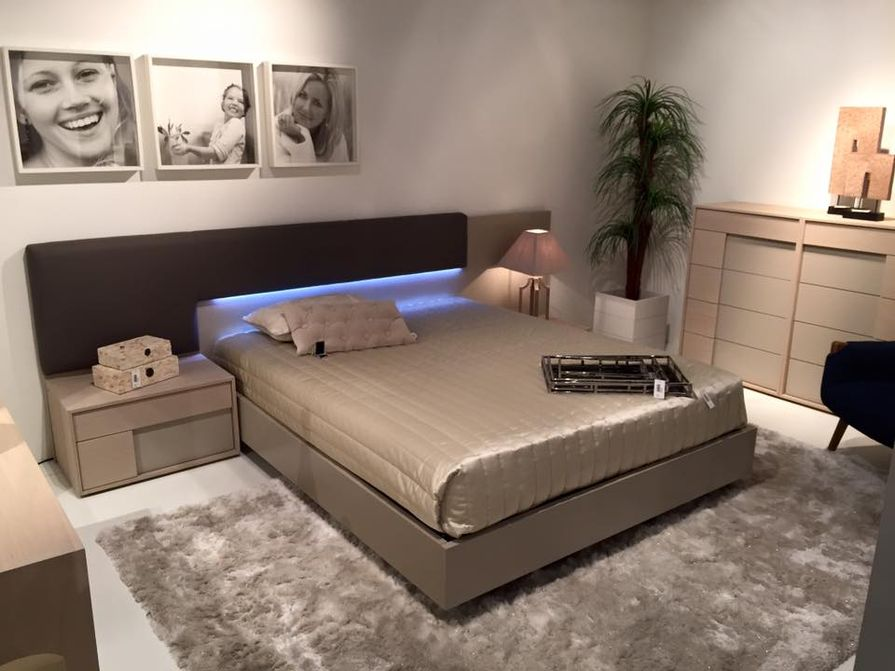 Móveis 80 – Mobiliário e decoração title