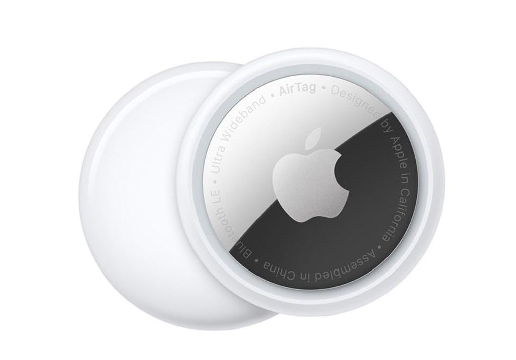 O que é AirTag? Tudo sobre o novo gadget da Apple title