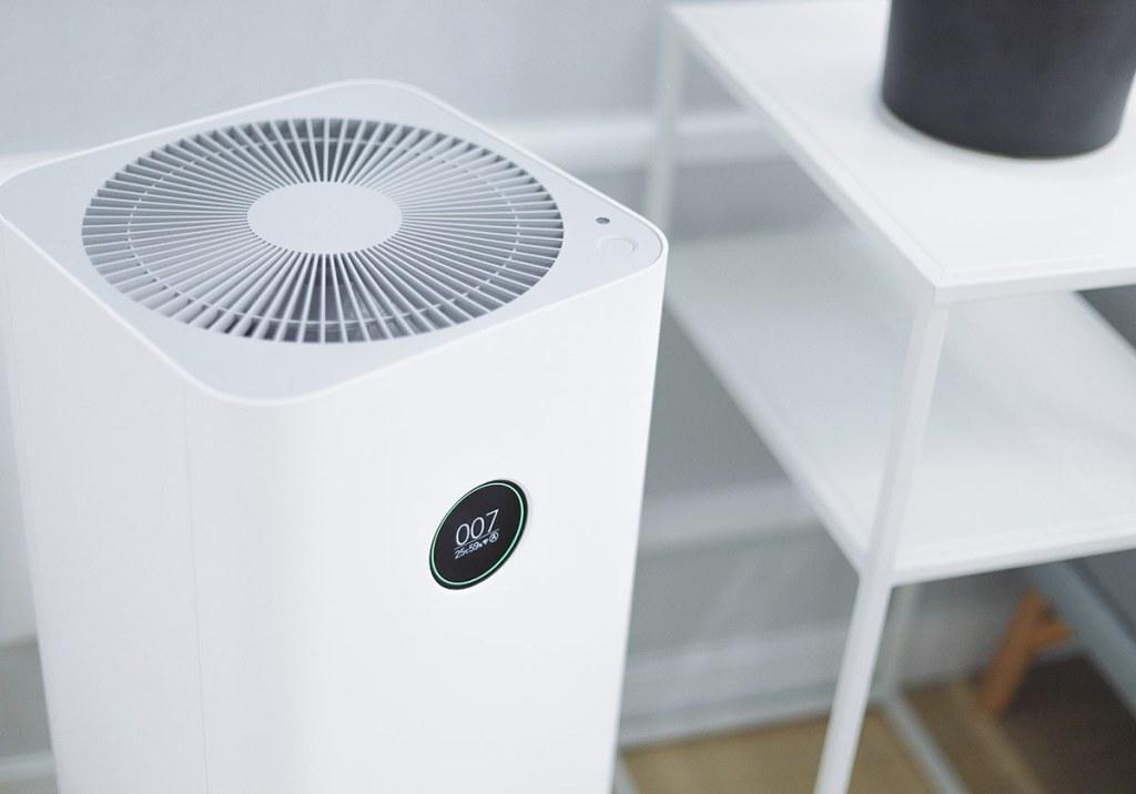 Climatizador ou ar condicionado: estas são as diferenças title