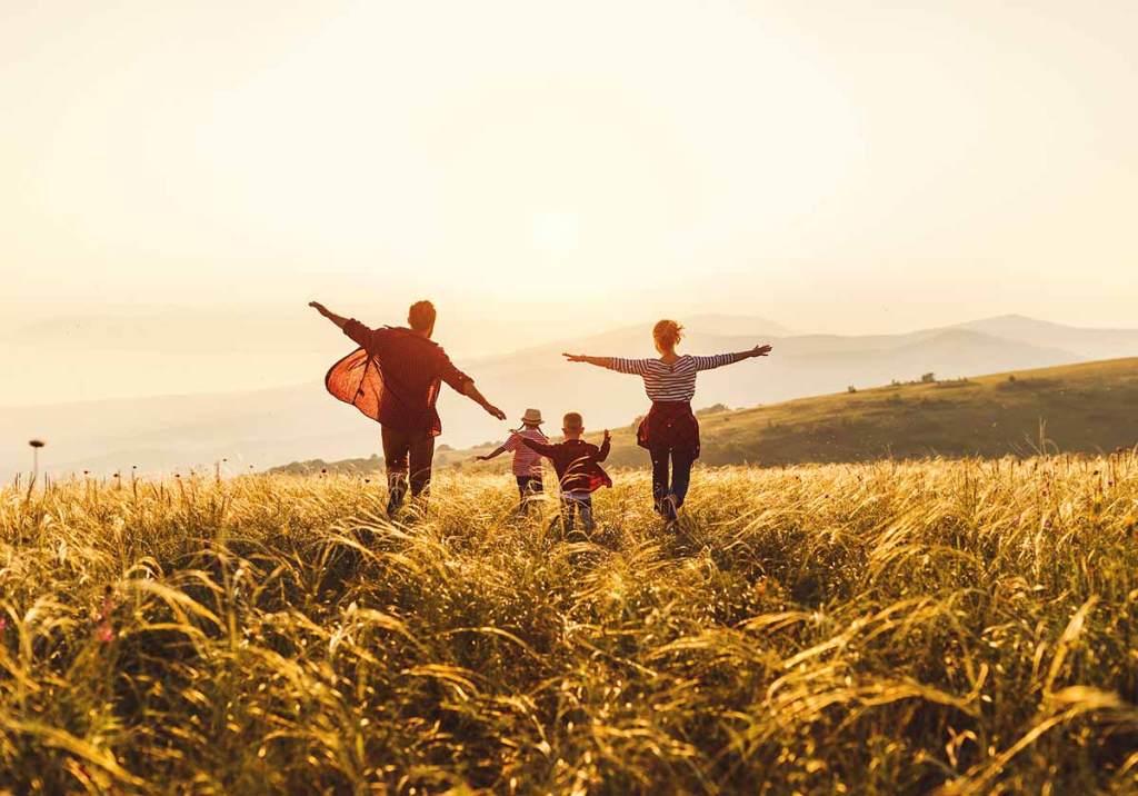 Férias com crianças: os melhores destinos em Portugal title