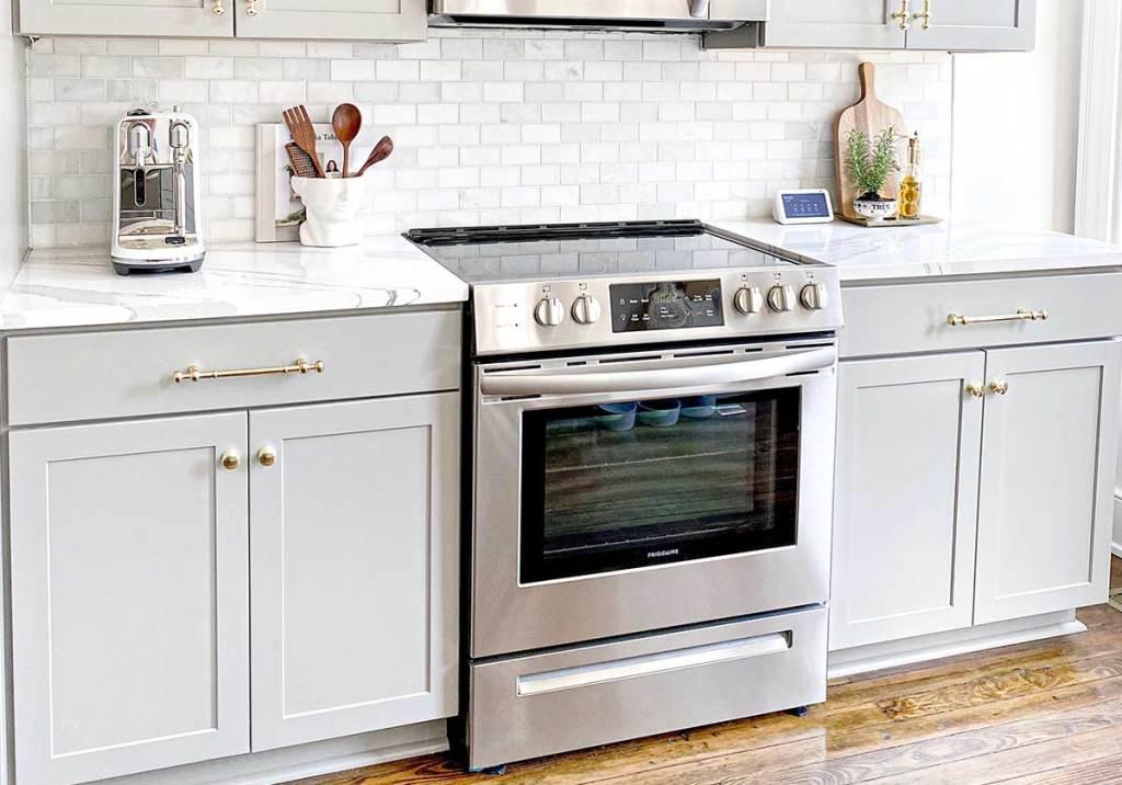 Guia para escolher um forno elétrico title