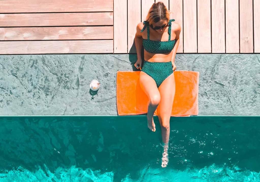 Quanto custa fazer uma piscina? title