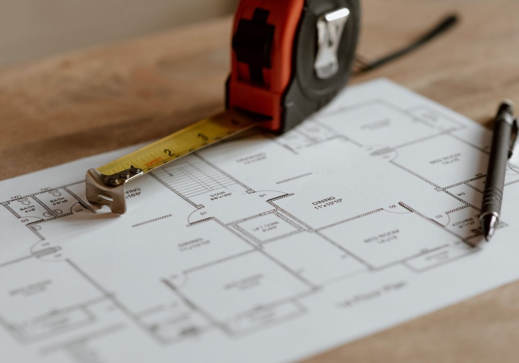 Construir casa ou comprar: qual é a melhor opção? title