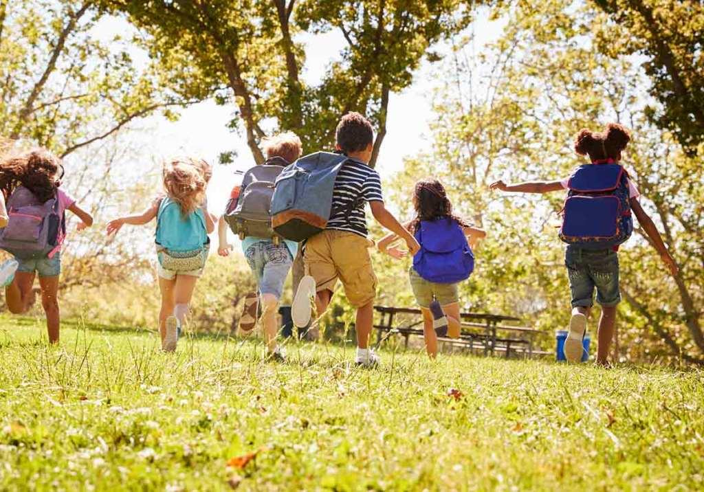 Como poupar no regresso à escola: 10 dicas para todas as famílias title