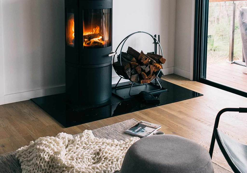 Como preparar a casa para o inverno? 9 dicas imperdíveis title
