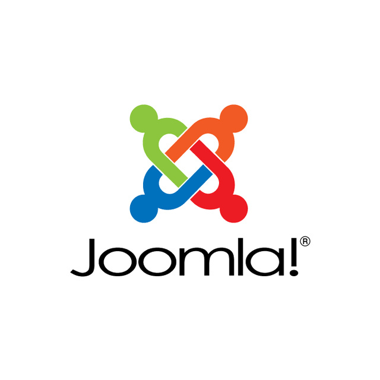 joomla-installation@2x