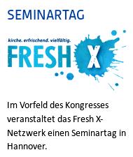 freshX-han