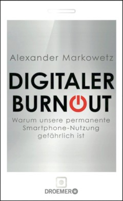 digitaler-burnout