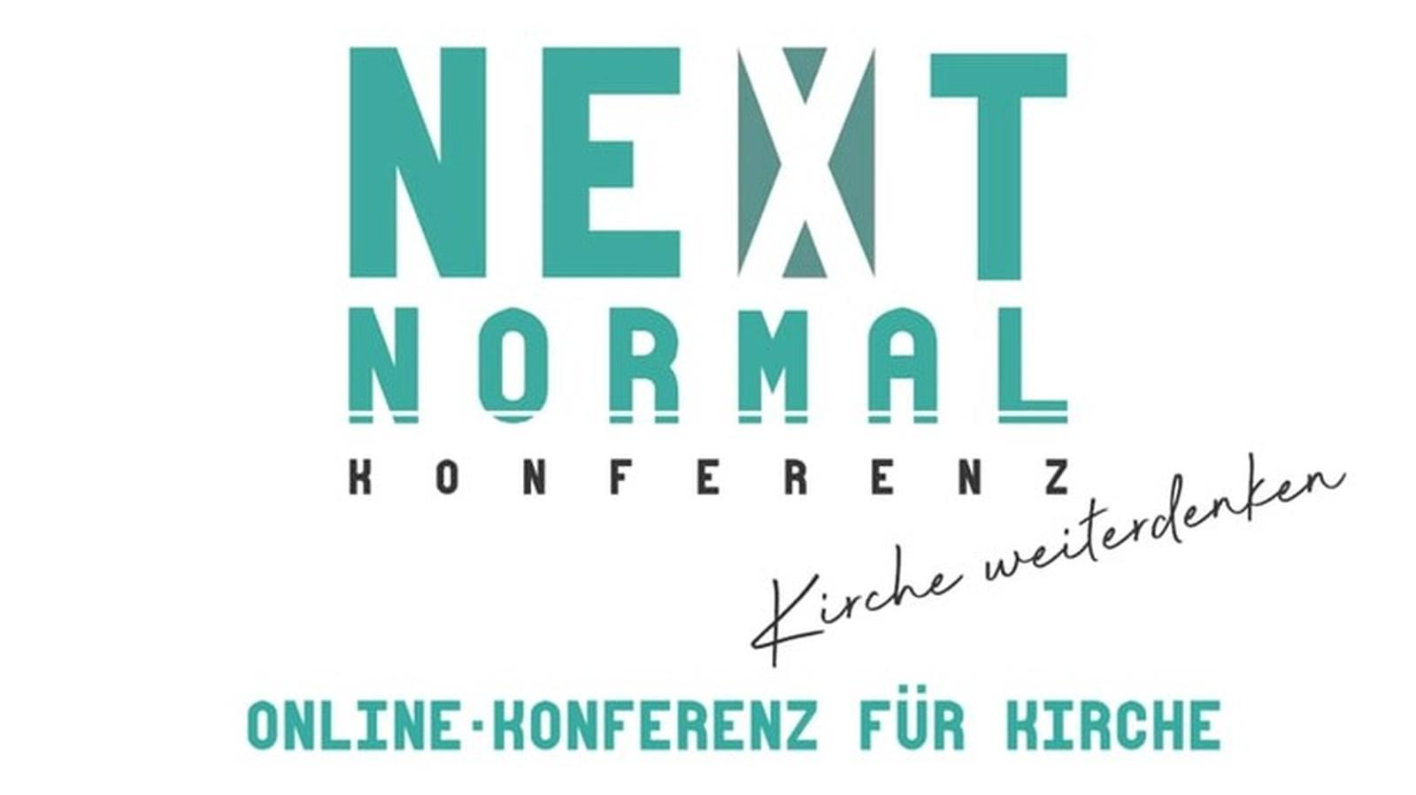 Next Normal goes alpha-online …
