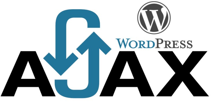 wordpress-ajax-tutorial