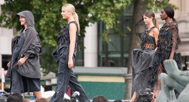 Fashion-(5)