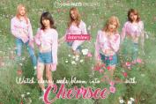 CHERRSEE