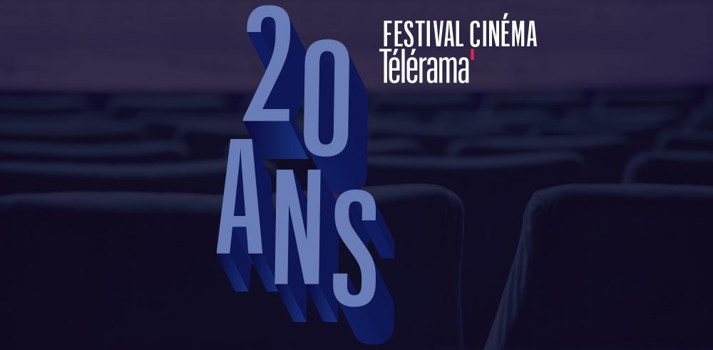 20e-festival-cinema-telerama-demandez-le-programmem392284