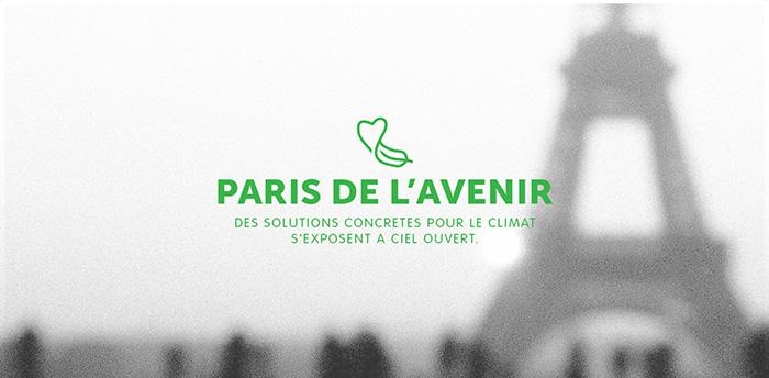 ParisAvenir.jpg