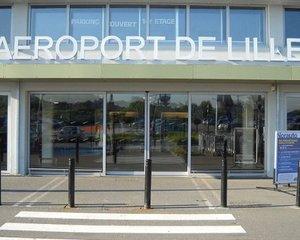 Parking aéroport Bordeaux Mérignac Bordeaux: tarif, abonnement - Parking Aéroports
