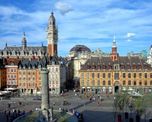 Parking Montpellier centre-ville : tarif, abonnement - Parking Montpellier