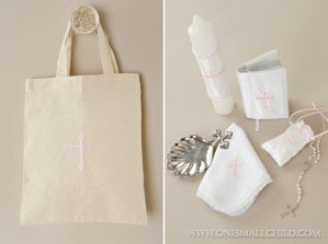 Girl-Christening-Accessory-Set