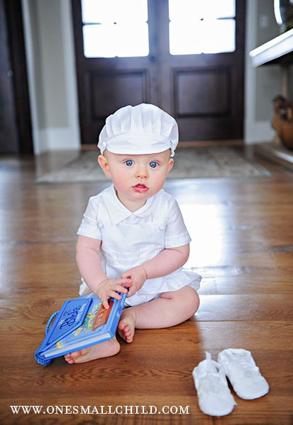 James-monogrammed-boys-Christening-Outfit_4765