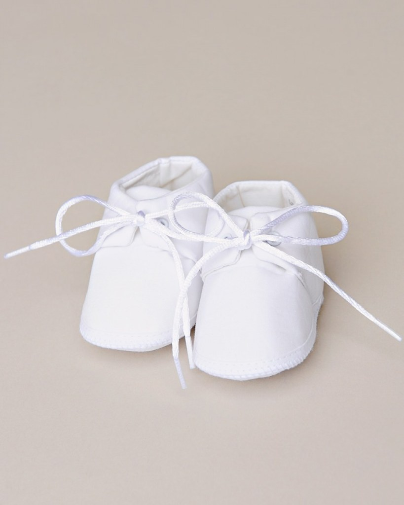Poly-cotton Shoes