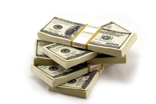 money cash dollars canstockphoto0247472