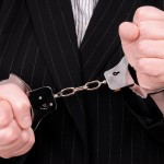 canstockphoto1683038 justice corporate crime