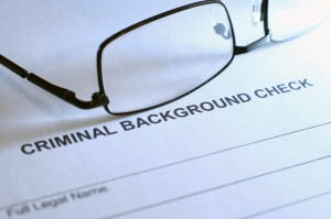 criminal background check app