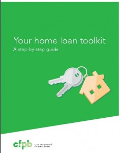cfpb home loan tool kit