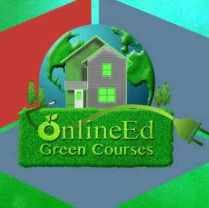 onlineed and earth advantage design 2a (2)