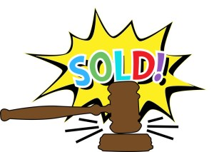 Investors Indicted For Bid Rigging At Real Estate Auctions Blog Onlineed