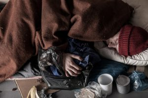 canstockphoto20042851homeless4