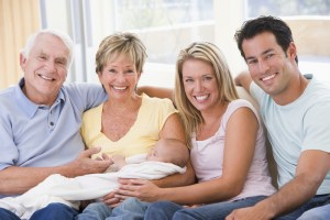 canstockphoto1718553 living with parents