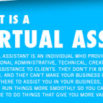 Filipino Virtual Assistants: What Can They Do and How Much They Cost