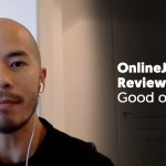 Case Study – Onlinejobs.ph Review – Good or Bad?