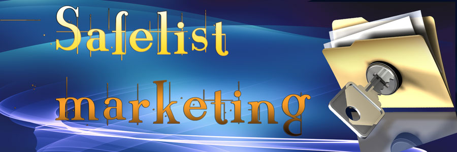 Safelist Advertising: How to get the best possible results