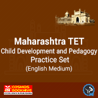 Maha-TET-2015-Child-Development-Mock-Test-Series
