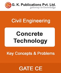 GATE-CE-Concrete-Technology-2016